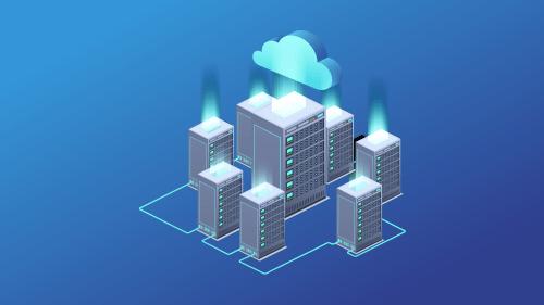 Cloud Environment Setup