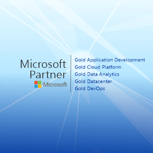 ACS Solutions achieves Microsoft Gold DevOps Competency