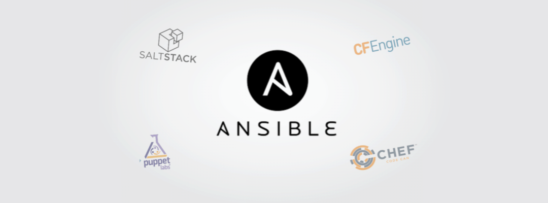 Ansible for Configuration Management