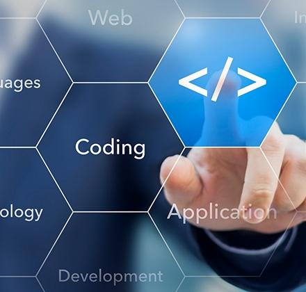 Custom Salesforce Development Services
