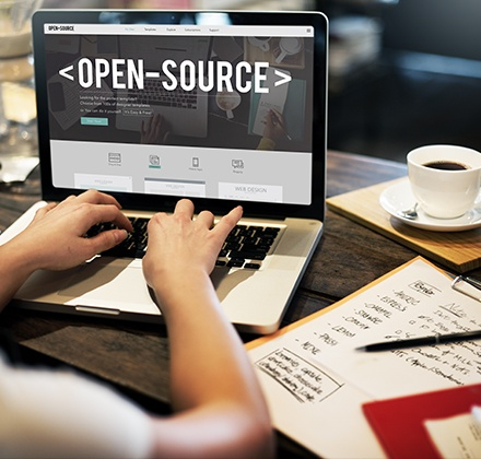 Open Source Implementation