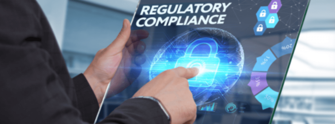 RegTech Solutions for Effective Compliance