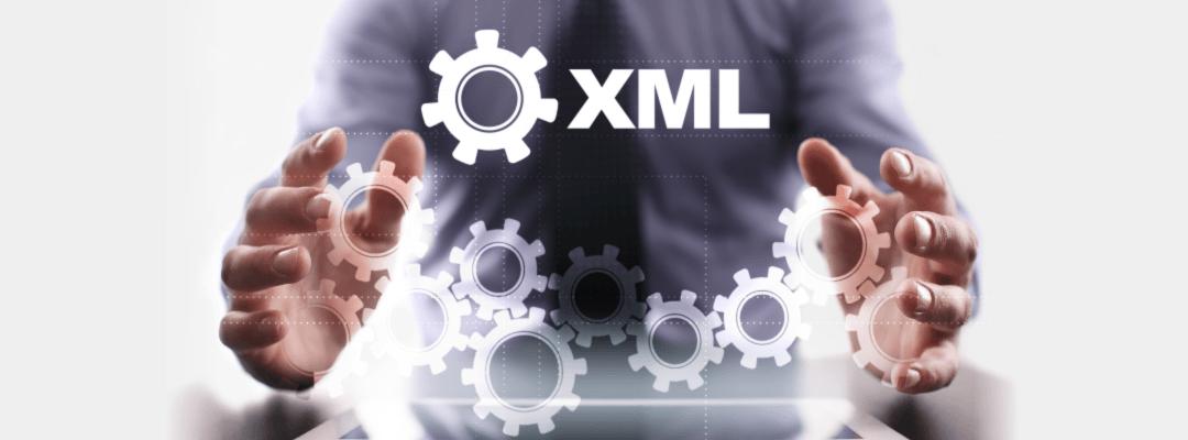 Verification Automation of XML data
