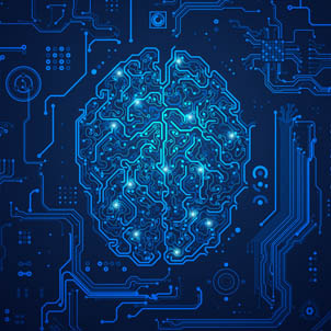 Artificial Intelligence- Machine Learning as a service - ACS