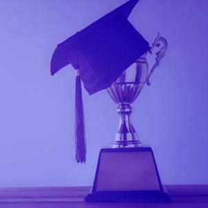 Scholarship-CSR-ACS