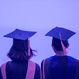 ACS- Women in stem- Teen Girls Scholarship