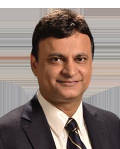 Raj Sardana