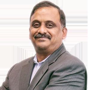 Rajkumar Velagapudi