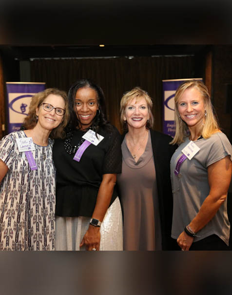 ACS-Group-Foundation-in-Action-YWCA-TGIT