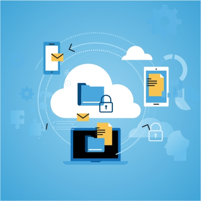 Hybrid Cloud Delivery