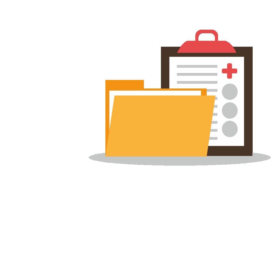 Enrollment applications - ACS Solutions