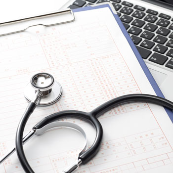 Automated Medical Chart Review - ACS Solutions