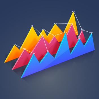 Salesforce Integration Services