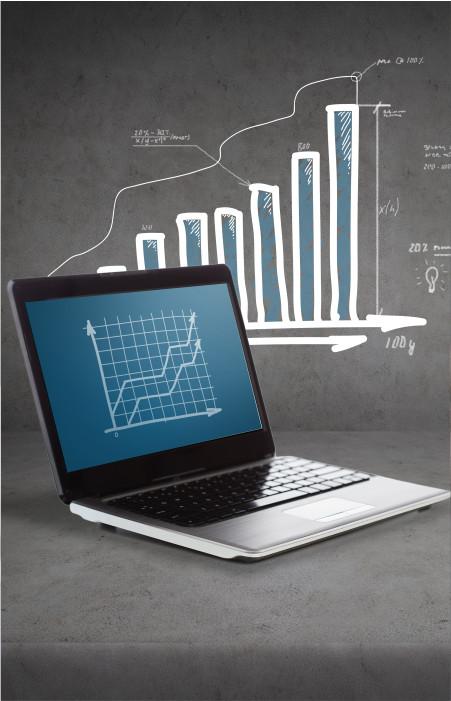 Master Data Management(MDM)