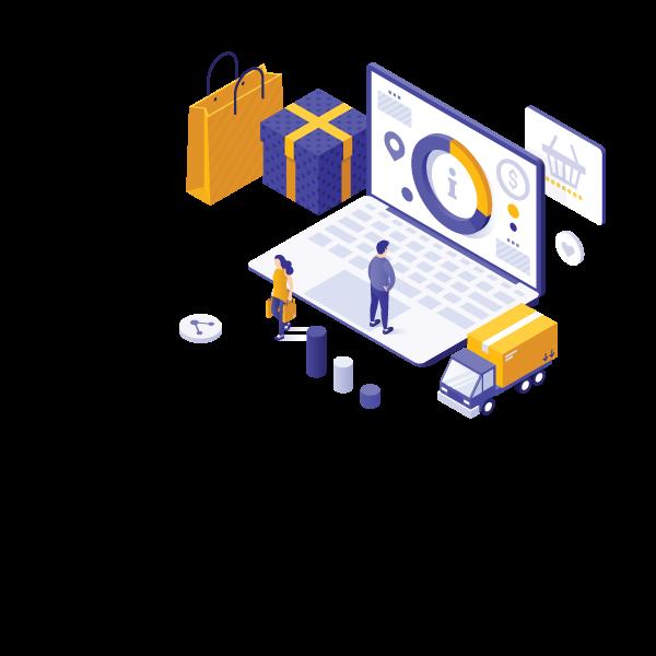 Predictive Analytics in E-Commerce