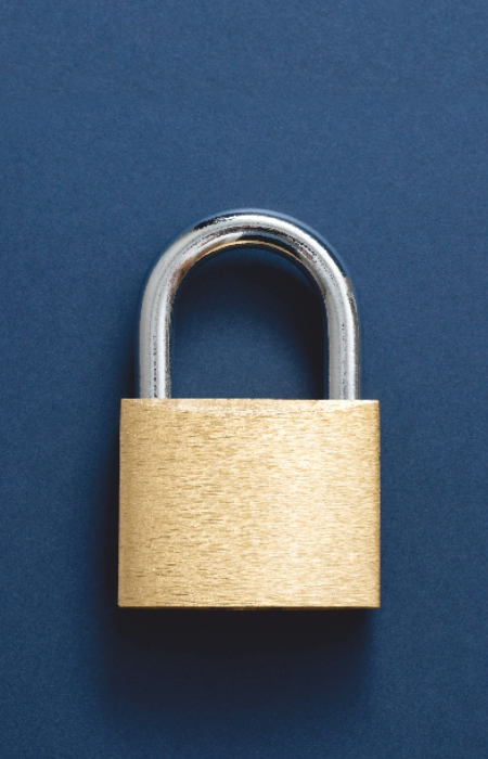 End-to-end Blockchain Solutions for Secure Transactions - ACS Solutions