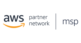 AWS - ACS Solutions Partnerships